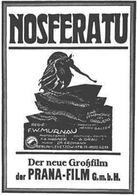 nosferatu_affiche.jpg