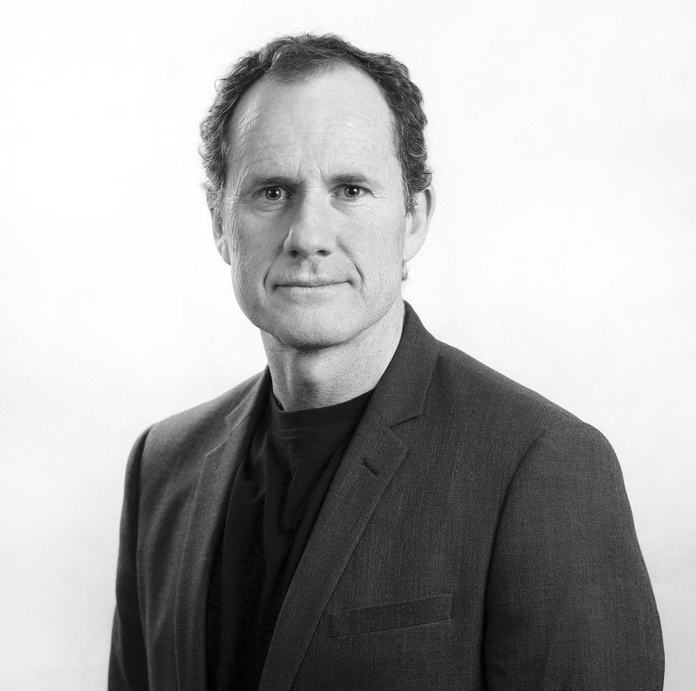 Ian Currie Portrait.jpg