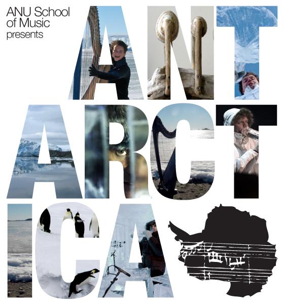 Antarctica_Festival