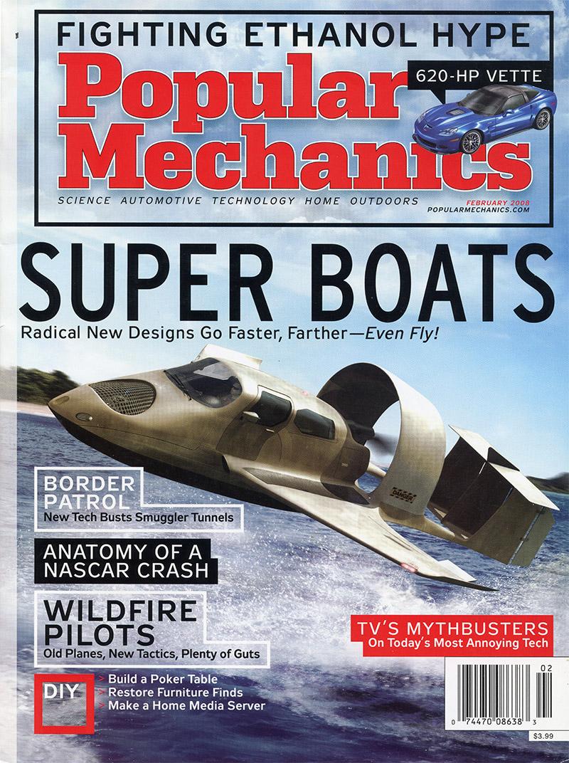 PopMech_Flyboat.jpg
