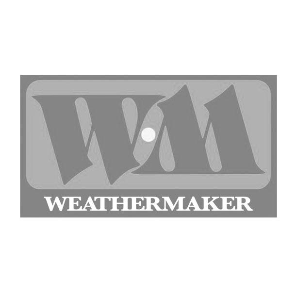 weathermaker.jpg