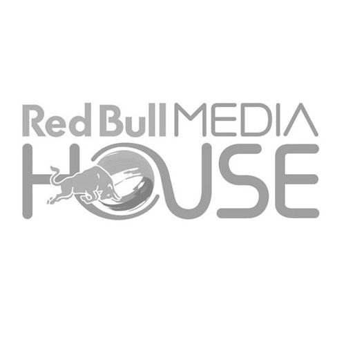 RedBullMediaHouse.jpg