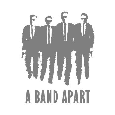 A_band_apart.jpg