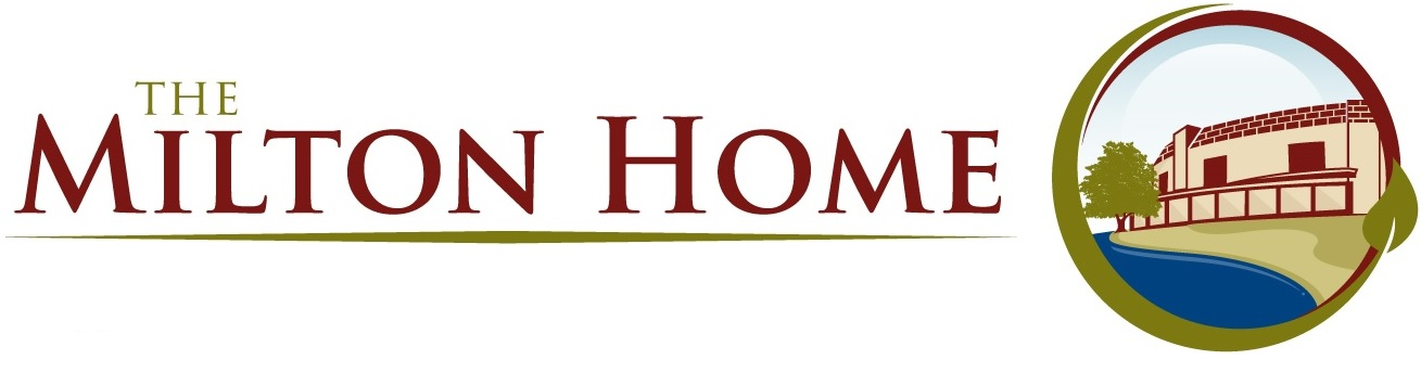 The Milton Home | Assisted Living & Skilled Nursing Care in Indiana