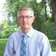 Administrator(Dan_Crooke).jpg