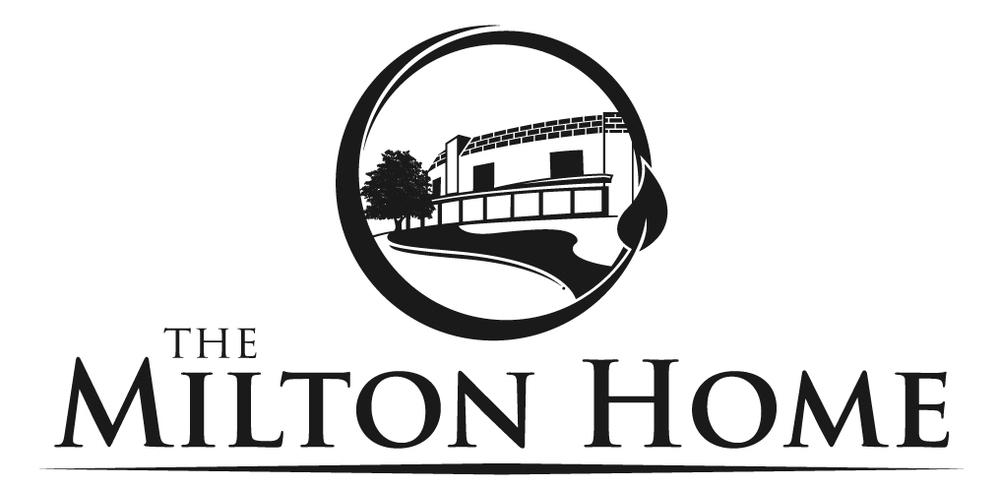 The Milton Home BLACK.jpg