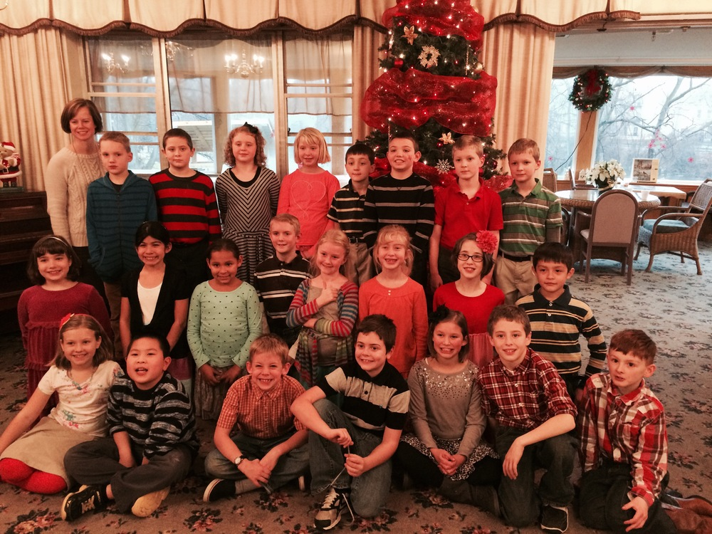 Community-Baptist-Christian1(12-23-2014).jpg