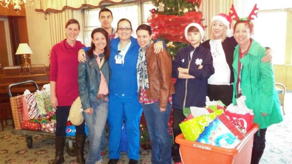 Memorial-Hopital-Staff2(12-29-2014)