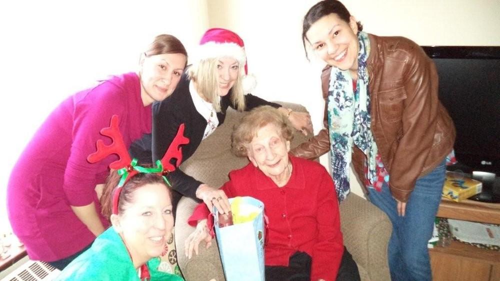 Memorial-Hopital-Staff3(12-29-2014)