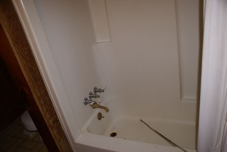 jan-bathroom-047.jpg