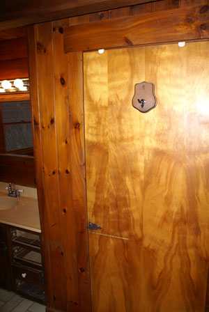 jan-bathroom-049.jpg