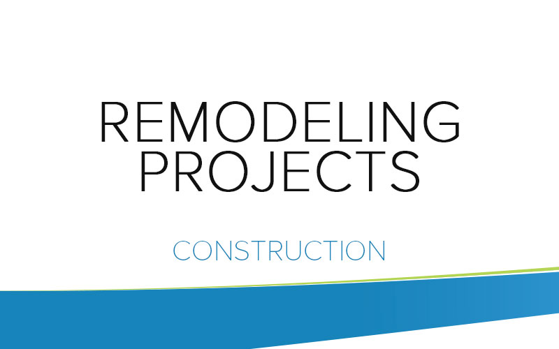 Construction-Slide.jpg