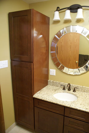jan-bathroom-024.jpg
