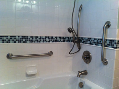 MAR-BATHROOMS-078.jpg