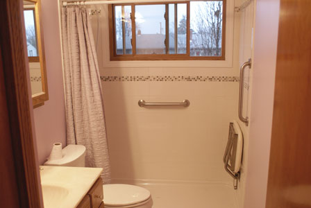jan-bathroom-039.jpg
