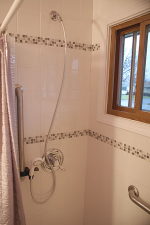 jan-bathroom-041.jpg