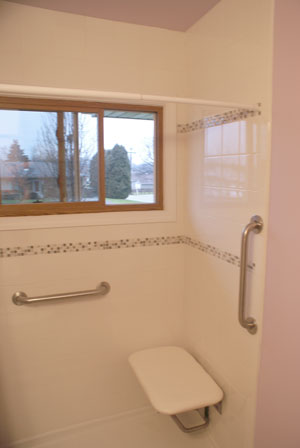 jan-bathroom-042.jpg