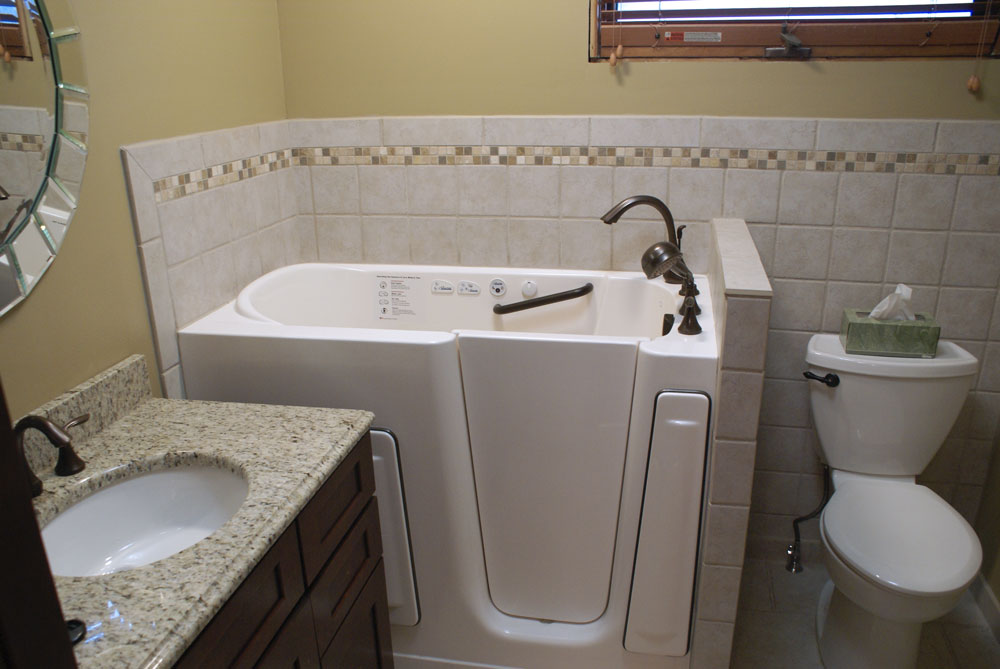 jan-bathroom-032.jpg