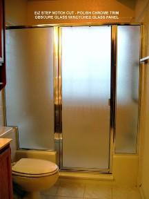 tub to shower shower door.jpg
