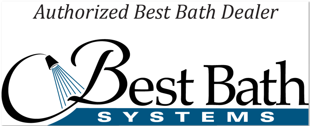 best bath auth.PNG