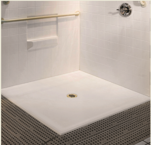 best bath shower basin 1.PNG