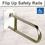 grab bars flipup.jpg