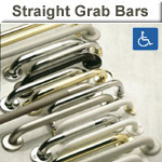 grab bars.jpg