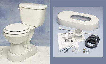 toilet toilevator.jpg