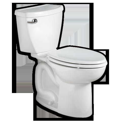 toilet cadet 3.png