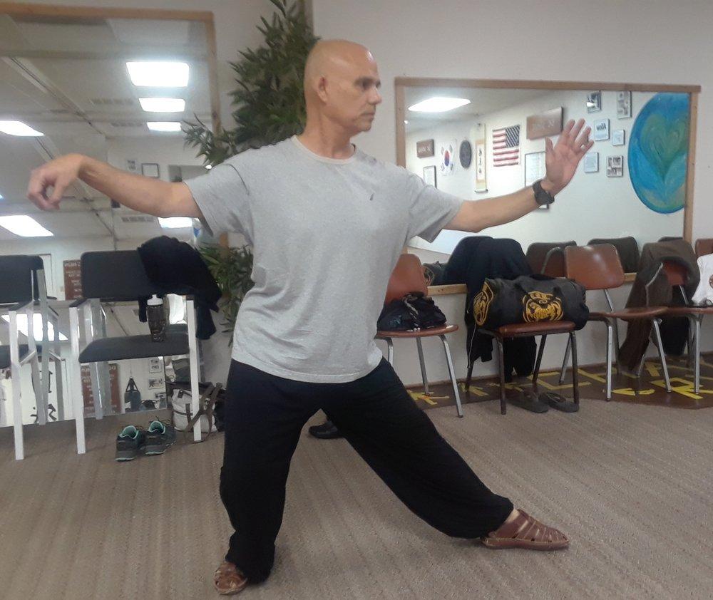 Tai+Chi+Wimberley+Yoga