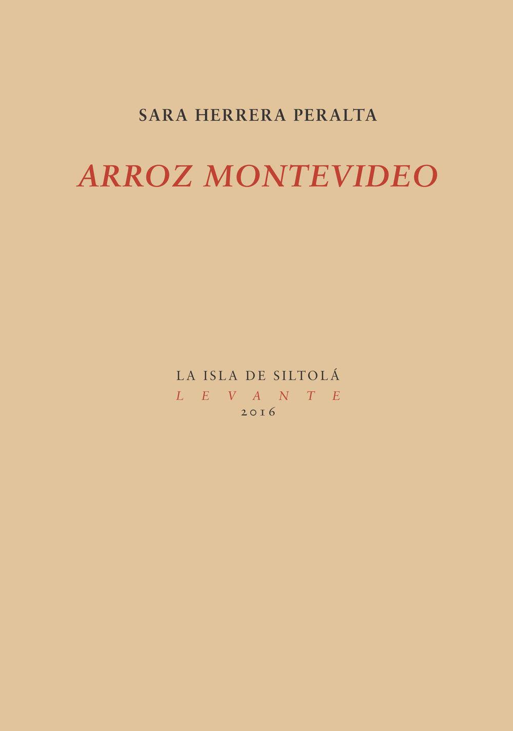 Cubierta ARROZ MONTEVIDEO.jpg