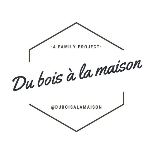 logo Du bois a la maison (1).png