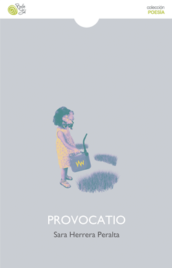 prov.png