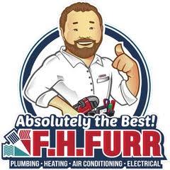 FHfurr-logo1.jpg