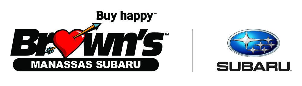 BMS Logo JPG.jpg