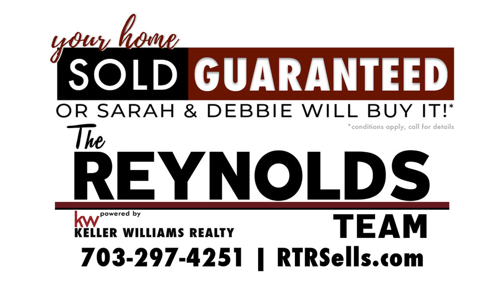 The Reynolds Team LOGO-USP_No_Web (1).jpg