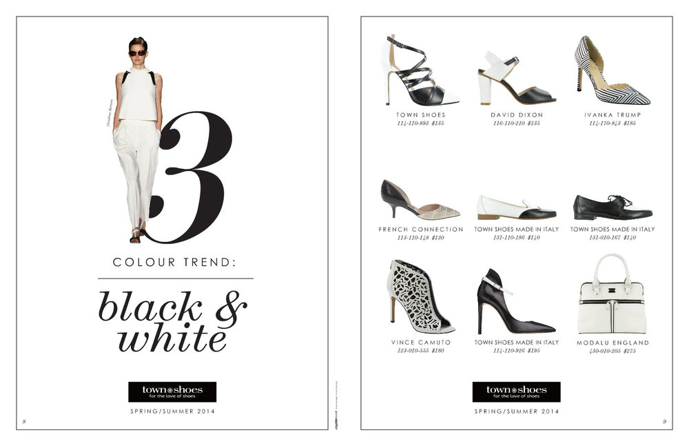 To have a look at all 12 trends check them out here!    http://townshoes.uberflip.com/i/250558