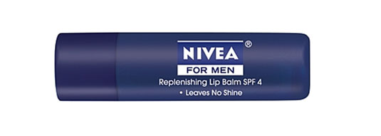 To get a look at more of Nivea's products have a look at their website:  http://www.nivea.ca