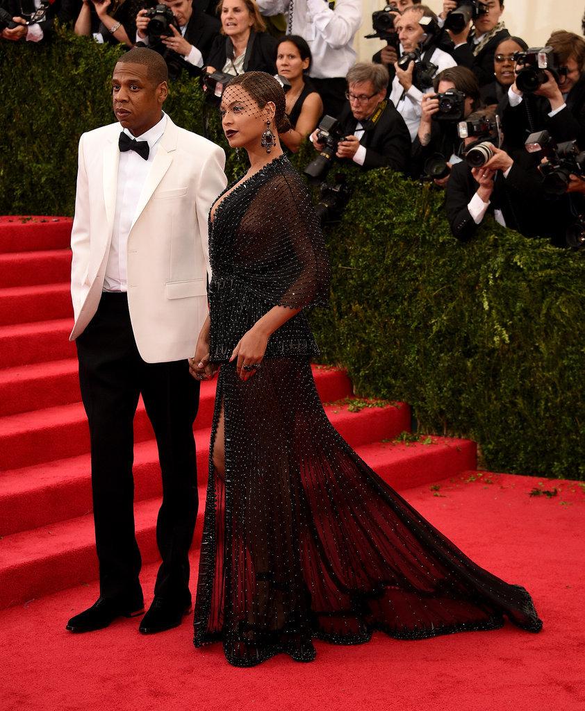 Beyonce-Jay-Z-Together-2014-Met-Gala.jpg