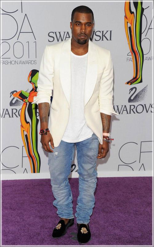Kanye-West-CDFA-FAshion-Awards.jpg