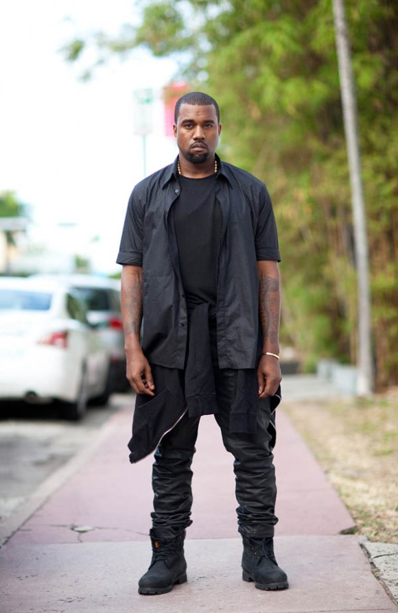 kanye-west-in-layers-style-fashion-580x894.jpg