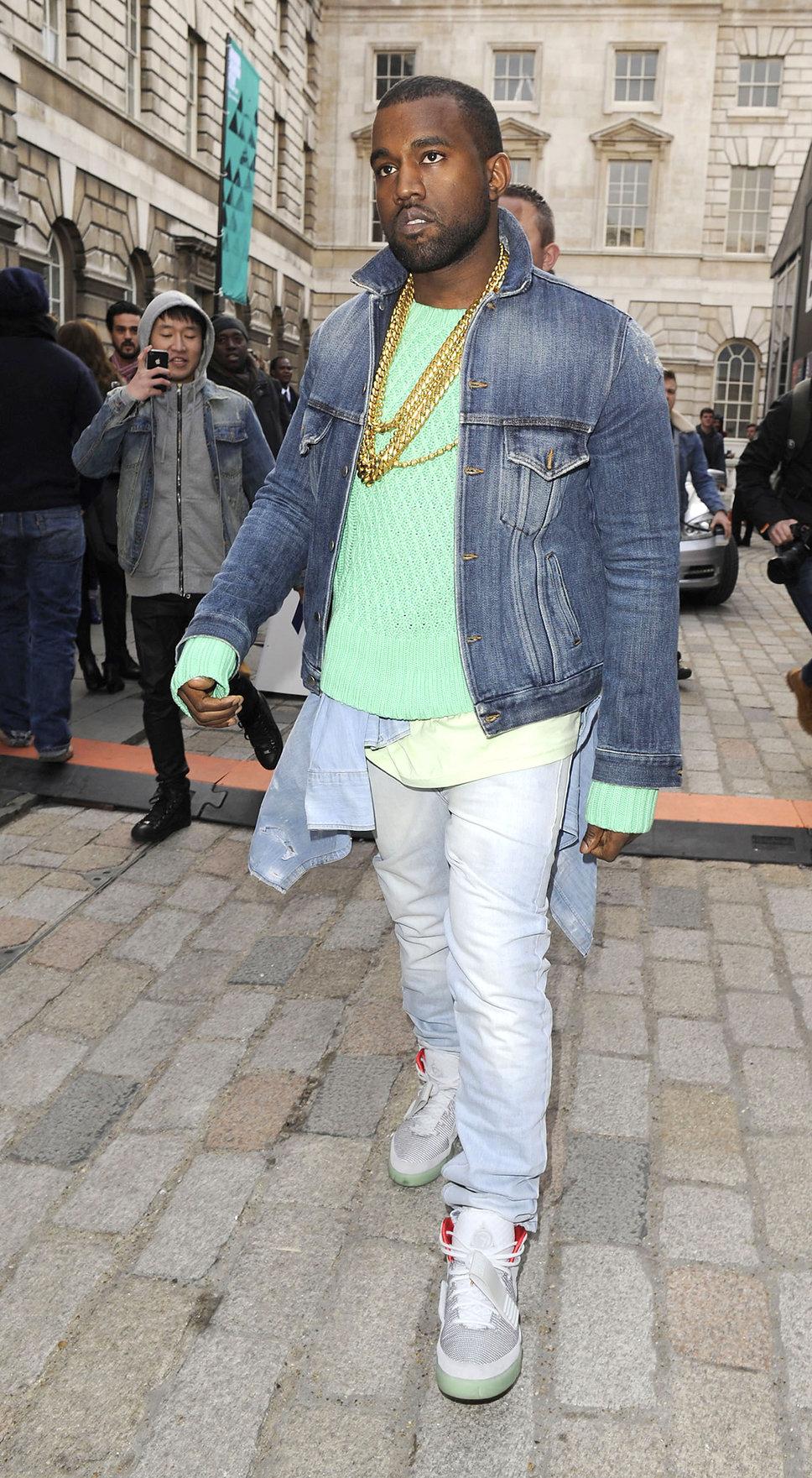 kanye_west_neon_green_sweater.jpg