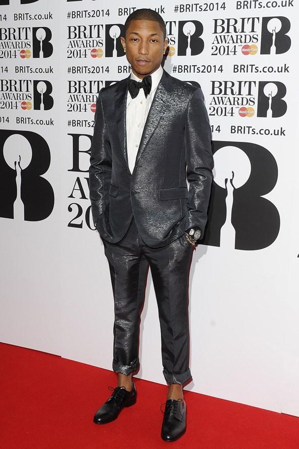 Pharrell-Williams_glamour_19feb14_rex_b_592x888.jpg