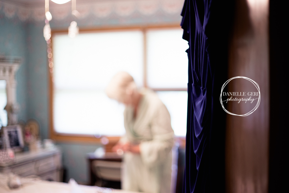 Buffalo Minnesota Wedding Photographer