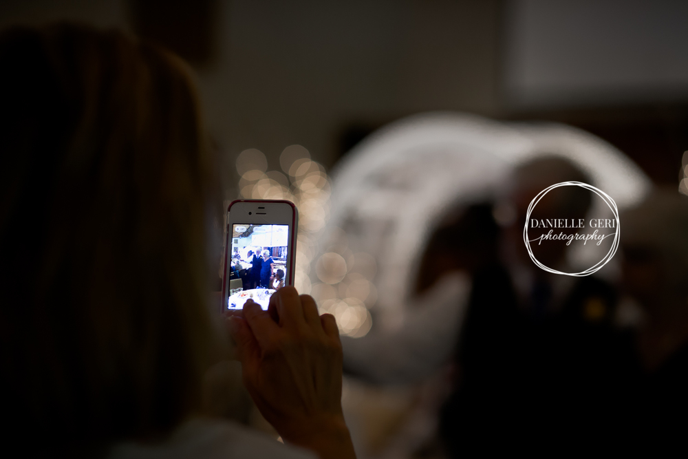 Buffalo, Minnesota Wedding Photographer