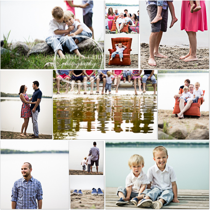 Lifestyle Photography, Buffalo, Minnesota