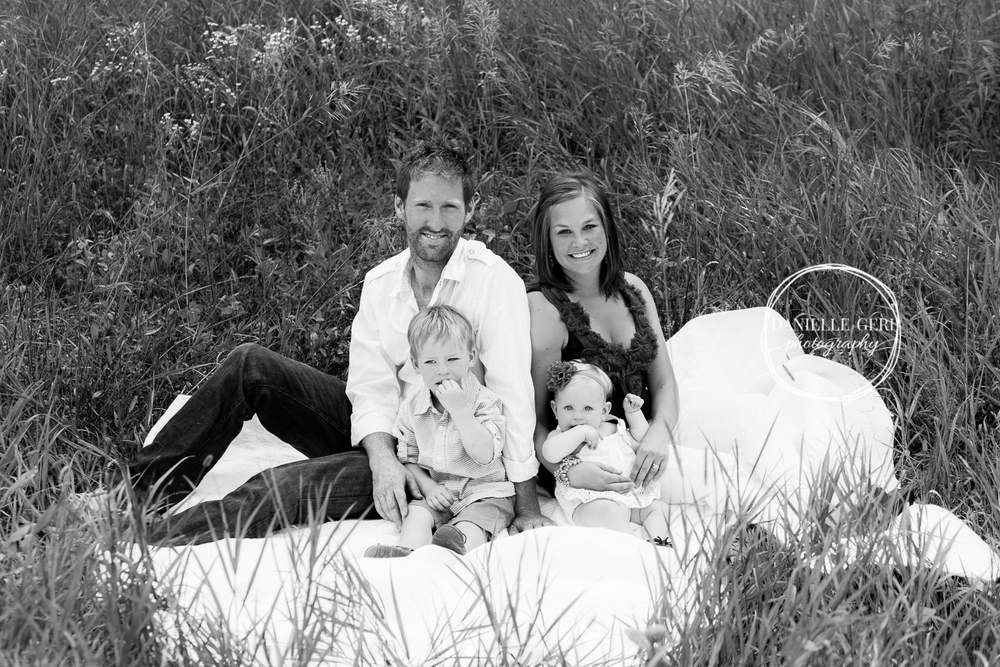 Plymouth Minnesota Family Photographer Outdoor