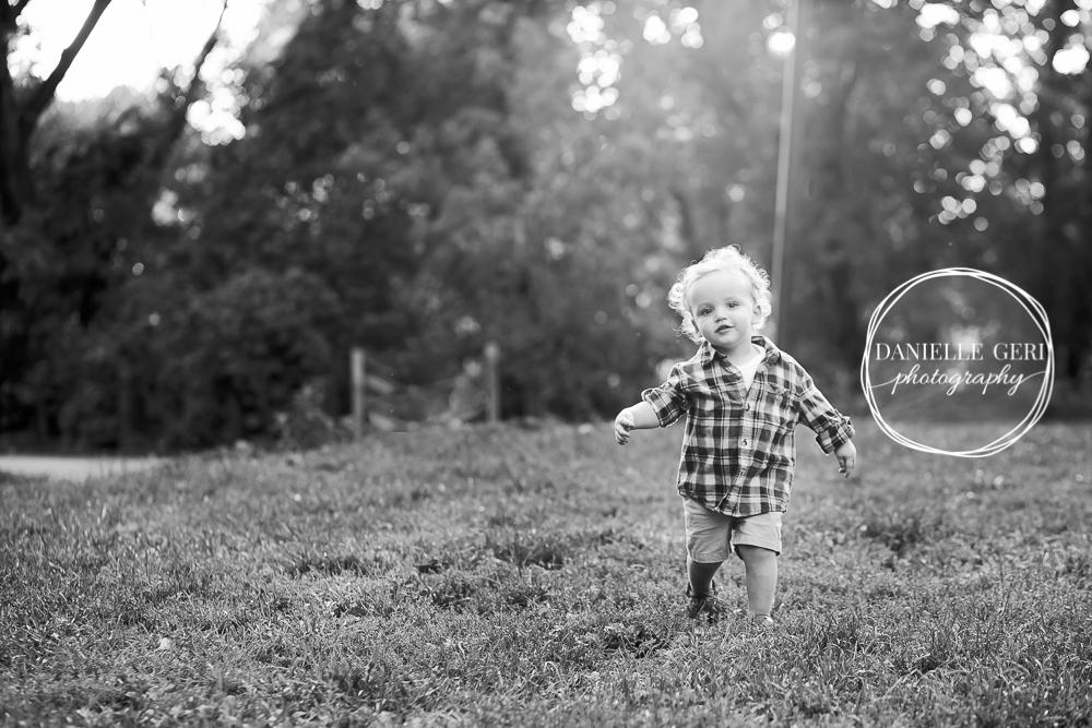 toddler.minneapolis.mn.photo.web.jpg