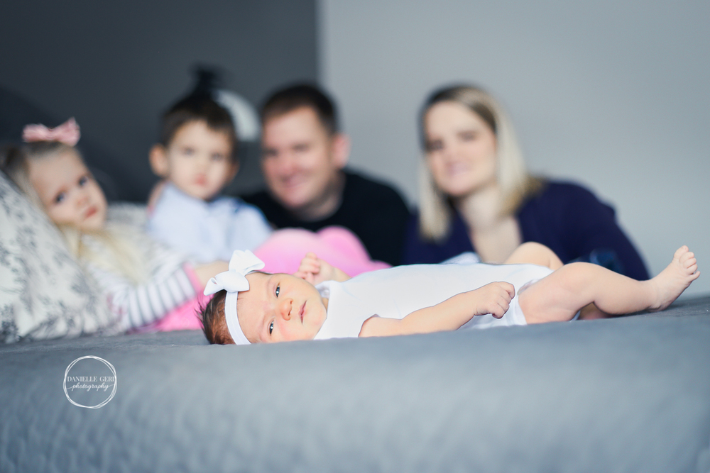 minnesota newborn phtoographer