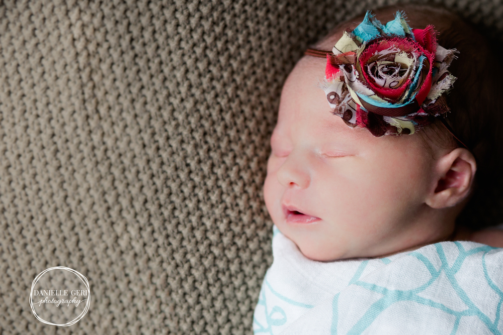 Wilmar.MN.Newborn.Photography-3.jpg
